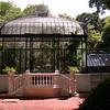 Pa 0014 Botanische Tuin, Buenos Aires