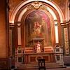 Pa 0130 Catedral Metropolitana, Buenos Aires