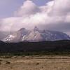 Pa 2005 Cerro Paine in Torres del Paine NP