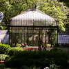 Pa 0008 Botanische Tuin, Buenos Aires