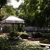 Pa 0007 Botanische Tuin, Buenos Aires