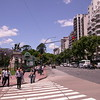 Pa 0002 Buenos Aires