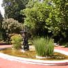 Pa 0016 Botanische Tuin, Buenos Aires