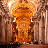 Pa 0140 Catedral Metropolitana, Buenos Aires