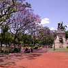 Pa 0003 Buenos Aires