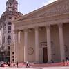 Pa 0141 Catedral Metropolitana, Buenos Aires