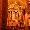Pa 0128 Catedral Metropolitana, Buenos Aires