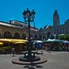 The Port Market