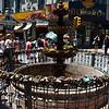 The Fountain of Locks