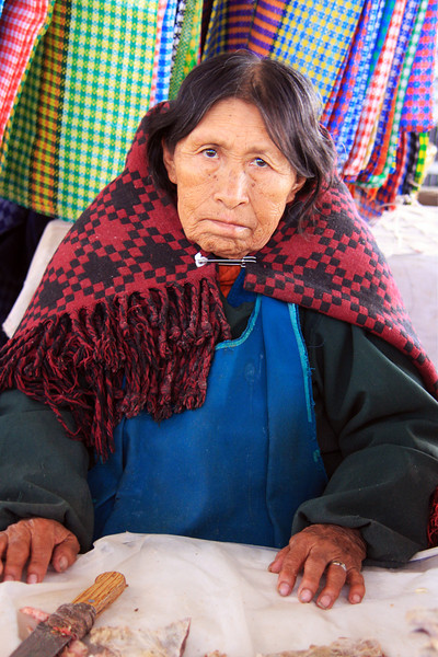 Cuzco,  near the Urubamba Valley of the Andes mountain range, Perú