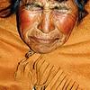 Puño Perú