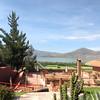 Casa Andina Lakeview, Puno