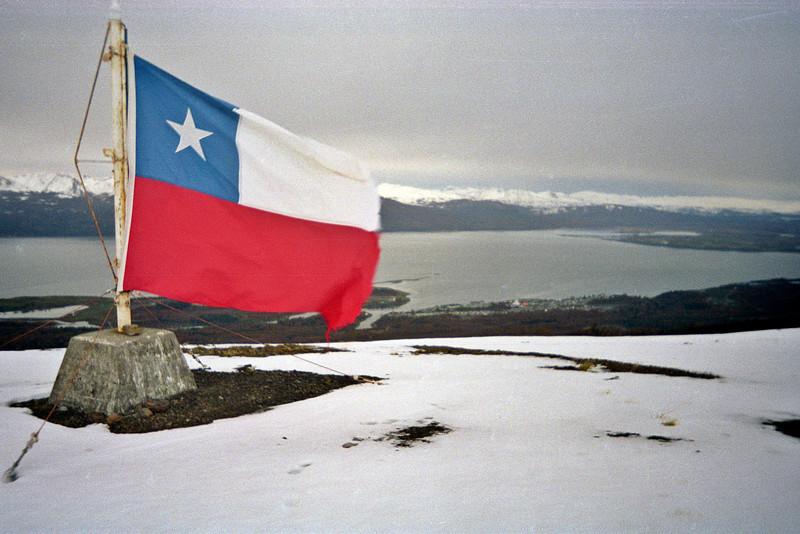 Patagonia_0030-Edit