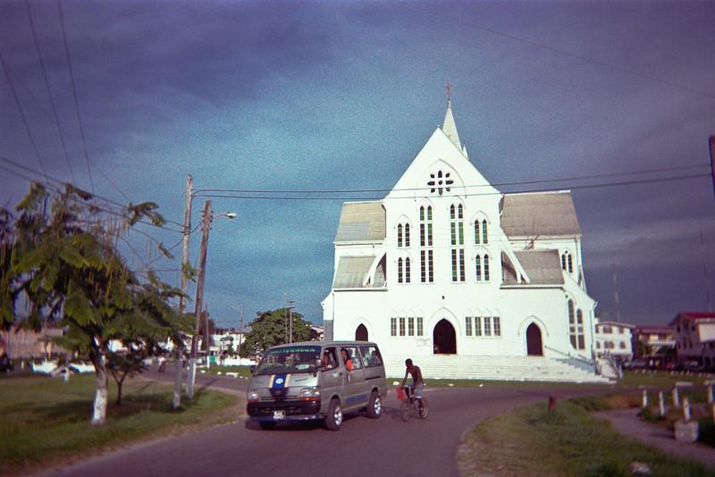 Guyana_0017