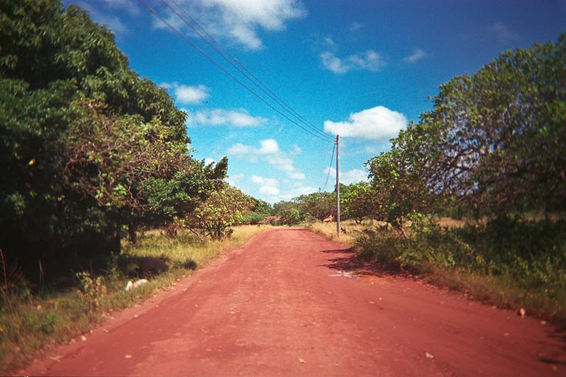Guyana_0001