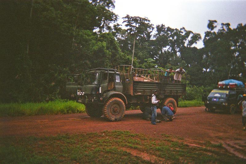 Guyana_0003