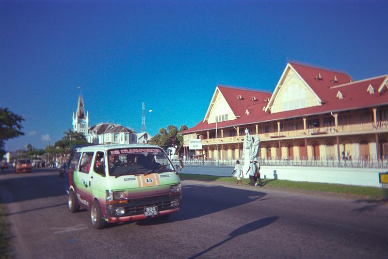 Guyana_0006