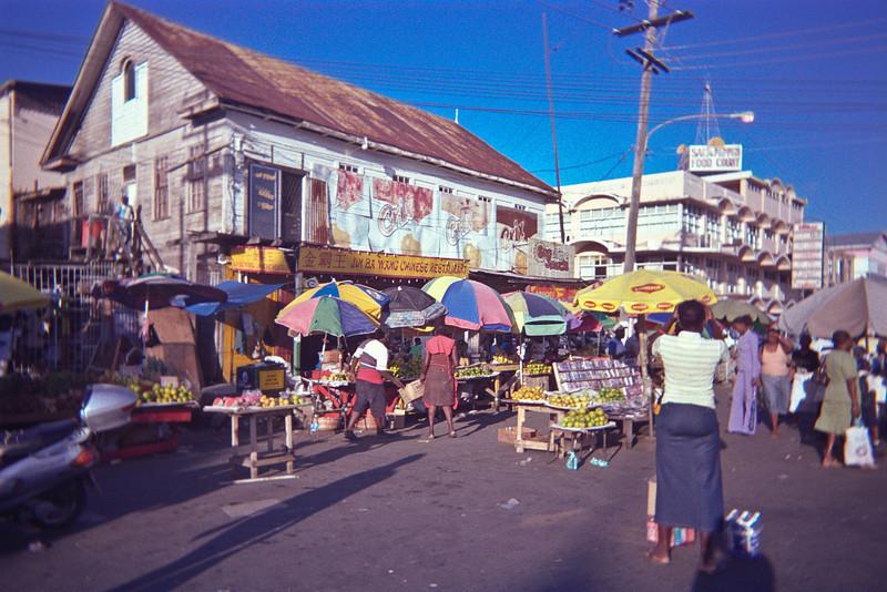 Guyana_0012