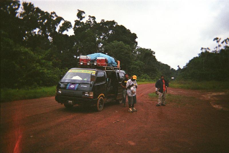 Guyana_0004