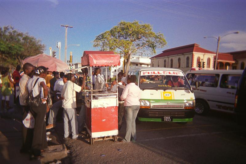 Guyana_0009