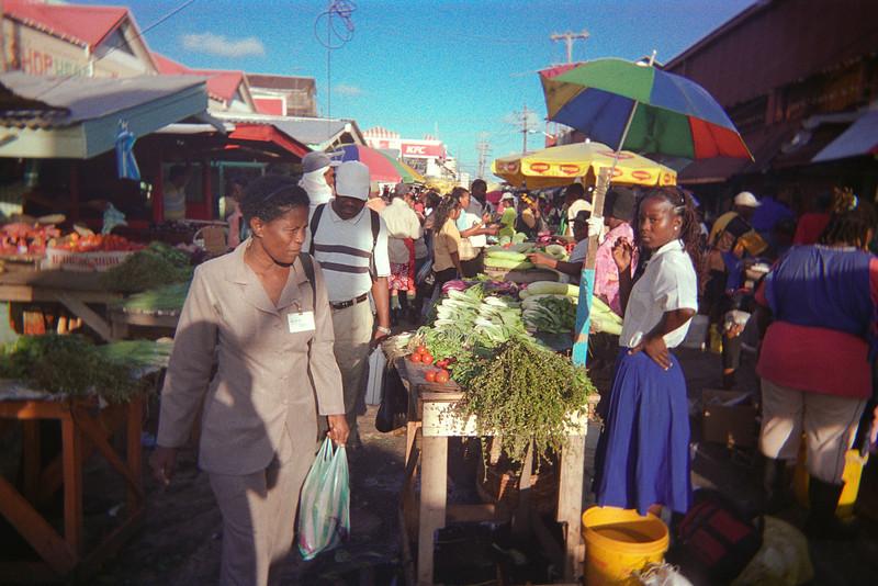 Guyana_0011