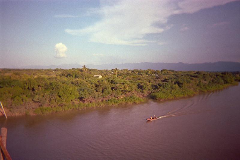 Guyana_0005