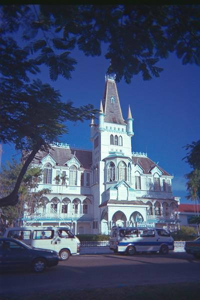 Guyana_0007
