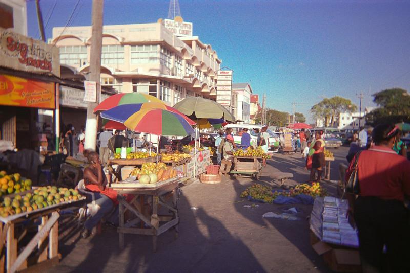 Guyana_0010