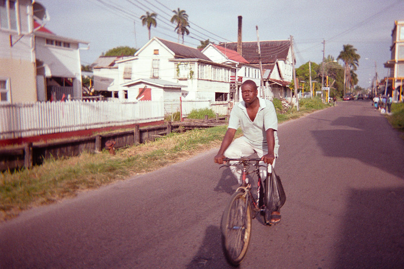 Guyana_0016