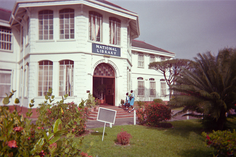 Guyana_0013
