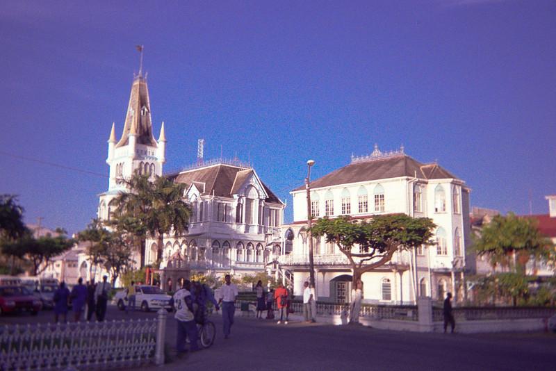 Guyana_0014