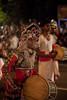 Nawam Maha Perahera