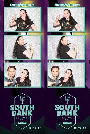 South Bank 10.27.17