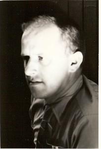 South Burlington Fire Department Member