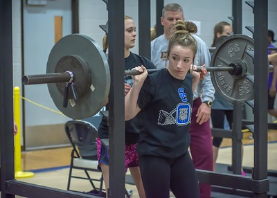 South Callaway Power Meet-5