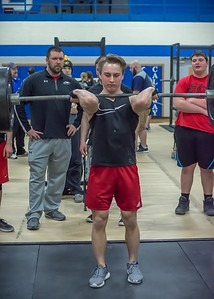 South Callaway Power Meet-3