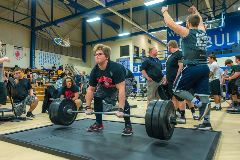 South Callaway Power Meet-162