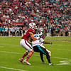 KJ Brent_Perfect Block_USC v Coastal Carolina_11232013_Burton Fowles
