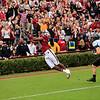 P Cooper 1 touchdown_469_USC v Coastal Carolina_11232013_Burton Fowles