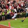 P Cooper 2 touchdown_468_USC v Coastal Carolina_11232013_Burton Fowles