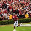 P Cooper 5 touchdown_478_USC v Coastal Carolina_11232013_Burton Fowles