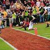P Cooper 3 touchdown_478_USC v Coastal Carolina_11232013_Burton Fowles