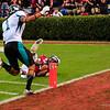 Shaq 3 touchdown_USC v Coastal Carolina_11232013_Burton Fowles
