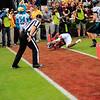 P Cooper 4 touchdown_478_USC v Coastal Carolina_11232013_Burton Fowles