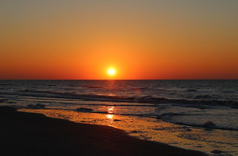 Sunrise 20