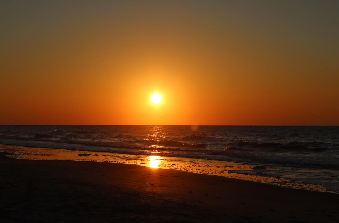 Sunrise 29
