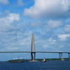 Ravenel Bridge: Charleston SC