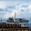 The Spirit of the Lowcountry,Ravenel Bridge
