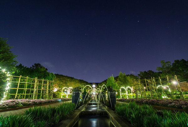 Riverbanks Zoo and Botanical Garden