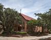 St. Andrews Episcopal Church, Mount Pleasant